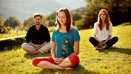 3_2-meditaciya