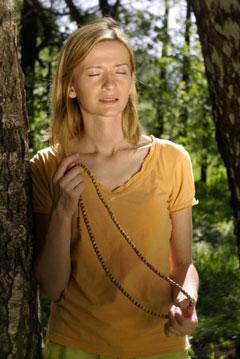 4_2-meditaciya