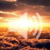 Bhagavad Gita 8.15