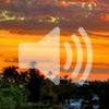 Bhagavad Gita 3.3, part 1