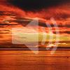 Bhagavad Gita 1.12-14
