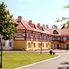 Retreat in Lvov, spring 2012