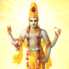 BHAGAVAT-GITA 7.16