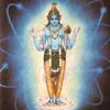 BHAGAVAT-GITA 7.21