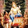 BHAGAVAT-GITA 7.19