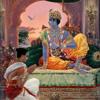 BHAGAVAT-GITA 7.20