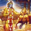 1. BHAGAVAD GITA – FOUNDATION OF SPIRITUAL KNOWLEDGE