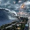 14. Should we be afraid of 2012?