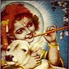 Bhagavad Gita 13.13 part 2