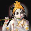 BHAGAVAD GITA 13.13 PART 3