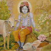 BHAGAVAD GITA 13.13 PART 5