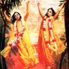 5. Gauranga Nitai-Gaur meditation (theory and practice)