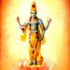 BHAGAVAD GITA 4.15