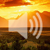 Bhadavad Gita 2.17, audio 1