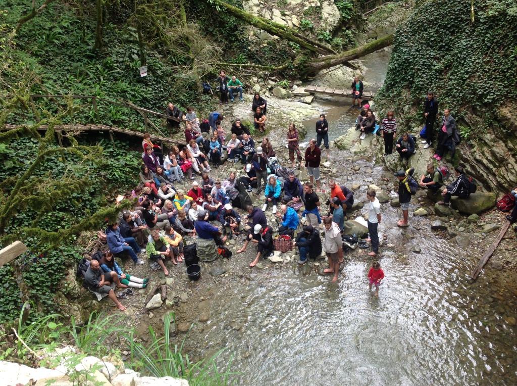 balakhilya-das-seminar-waterfalls