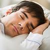 16. Do you practice coscious dreams?