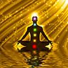 1. Kundalini yoga