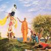 2. A story about Saksi-Gopala