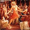 Lord Chaitanya – The Incarnation of the Supreme Lord