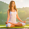 4. Yoga as a way of life (video)