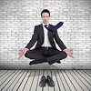 7. Nesessity of meditation practice (video)