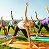 8. Can yoga help the health problems (video)