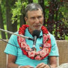 2. THE FOUNDATION OF YOGA WISDOM (VIDEO)