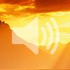 Bhagavad Gita 2.11, part 2