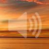 Bhagavad Gita 1.7-9