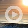 3. Meditation, spiritual life – it's fun  (VIDEO)