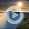 5. Spiritual hapiness  (VIDEO)