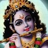 13. SPIRITUAL FOOD
