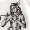 7. QUESTION 1. TO PRAY OR TO CHANT HARE KRISHNA?
