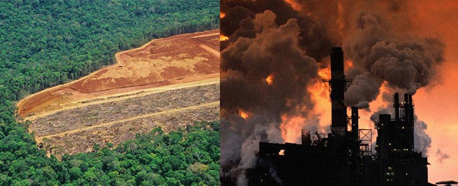 eco-krizis