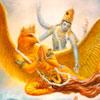 BHAGAVAD GITA 4.14, PART 2