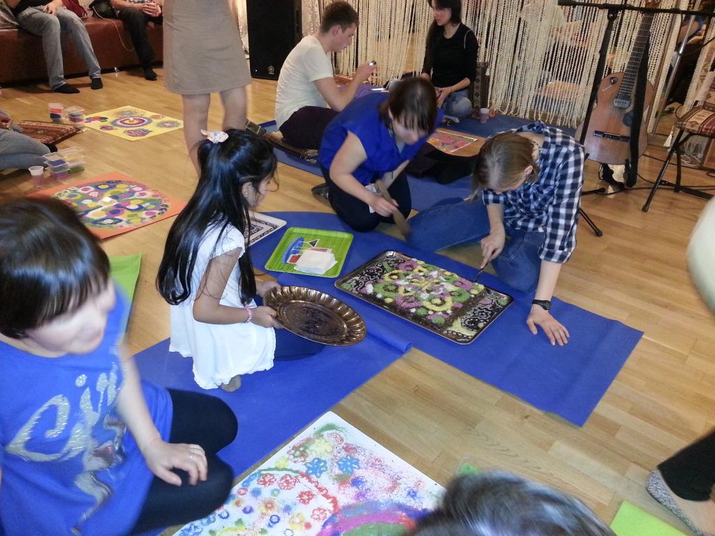 balakhilya-das-art-meditation