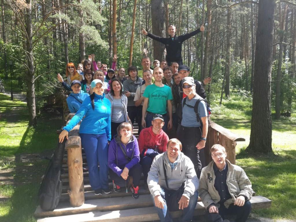 balakhilya_kemerovo_seminar