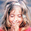 2. What is the difference between prayer and meditation?