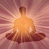 1. Spiritual atoms