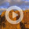 9. Spirit – soul (video)