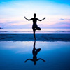 1. Yoga leads to harmony