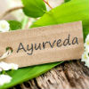 2. Ayurveda is perfect knowledge
